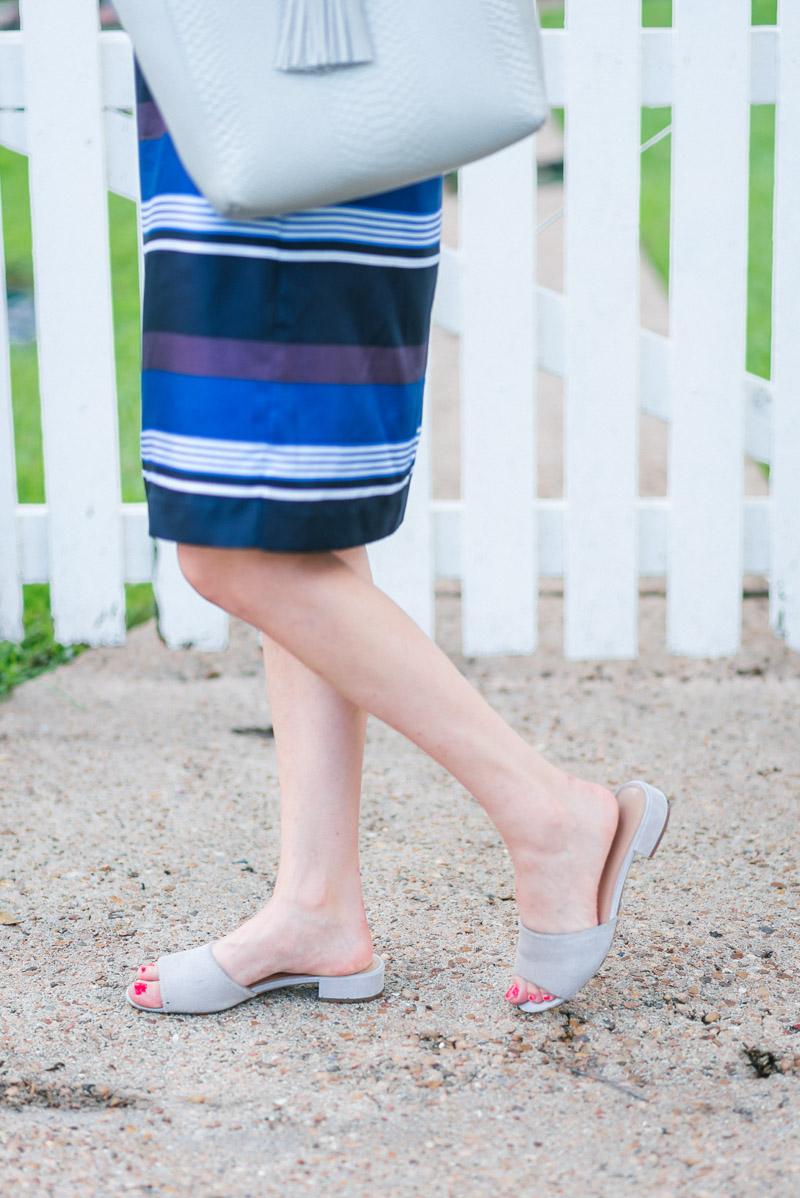 Banana_Republic_Blue_Striped_Dress-12