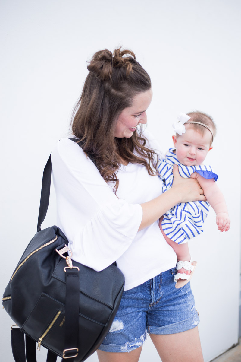 How_to_Travel_With_A_Baby-5