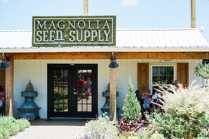 Magnolia_Market_Waco-1