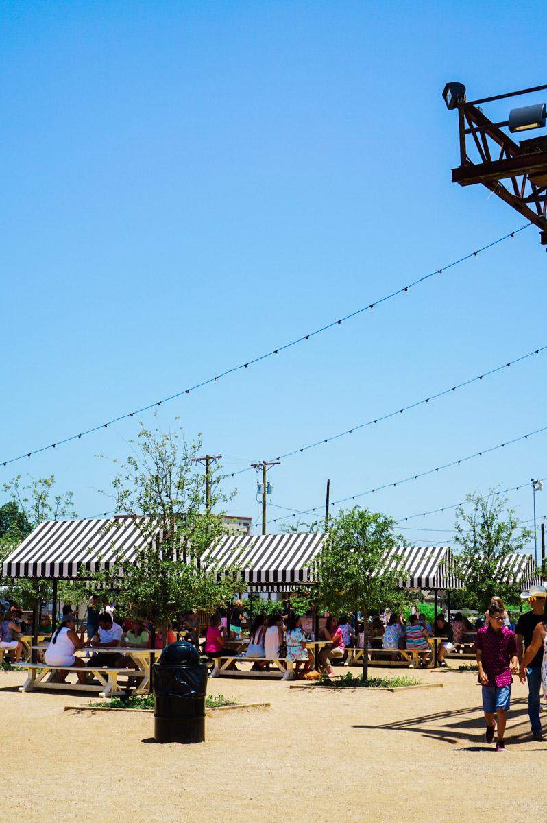 Magnolia_Market_Waco-5