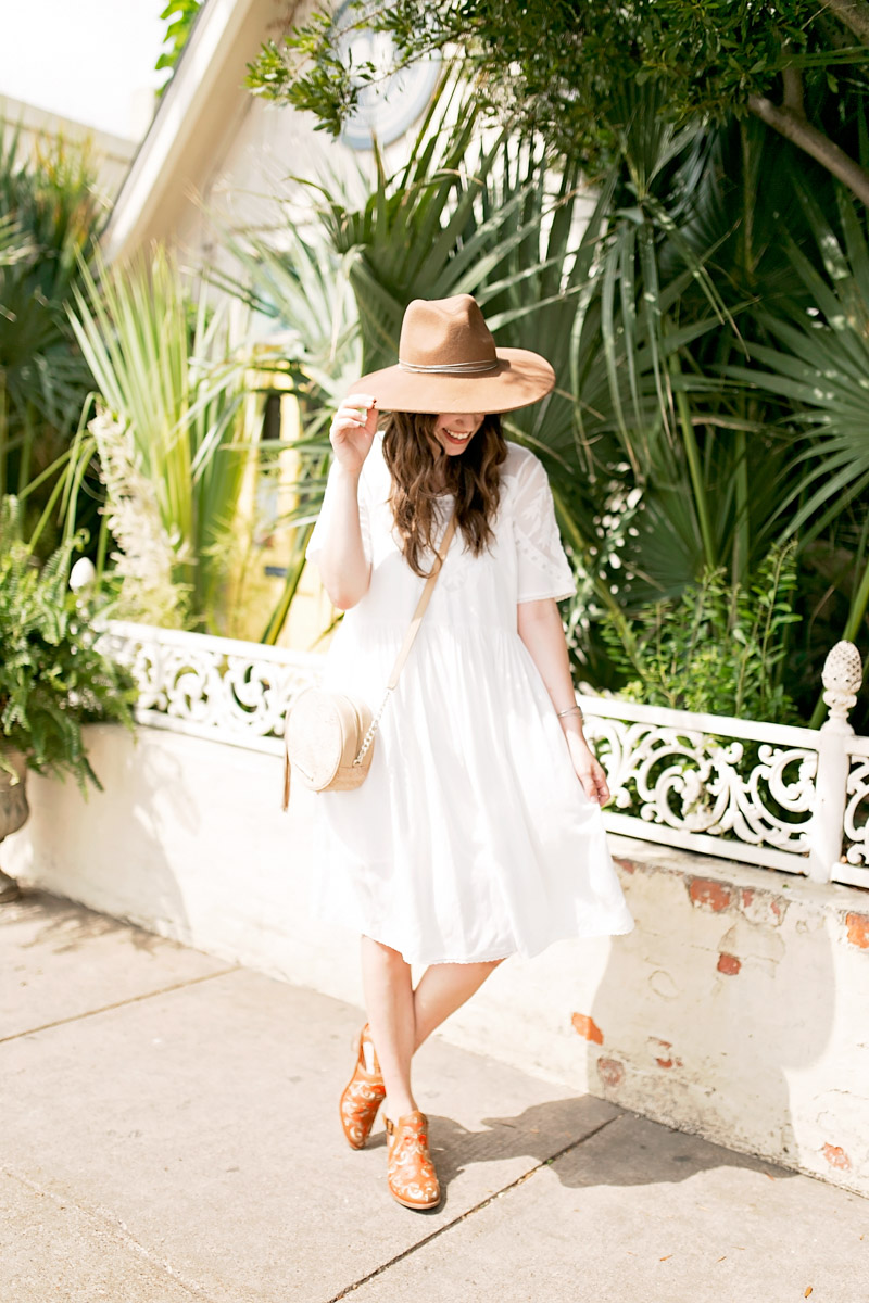 Texas_Fashion_Blogger-1