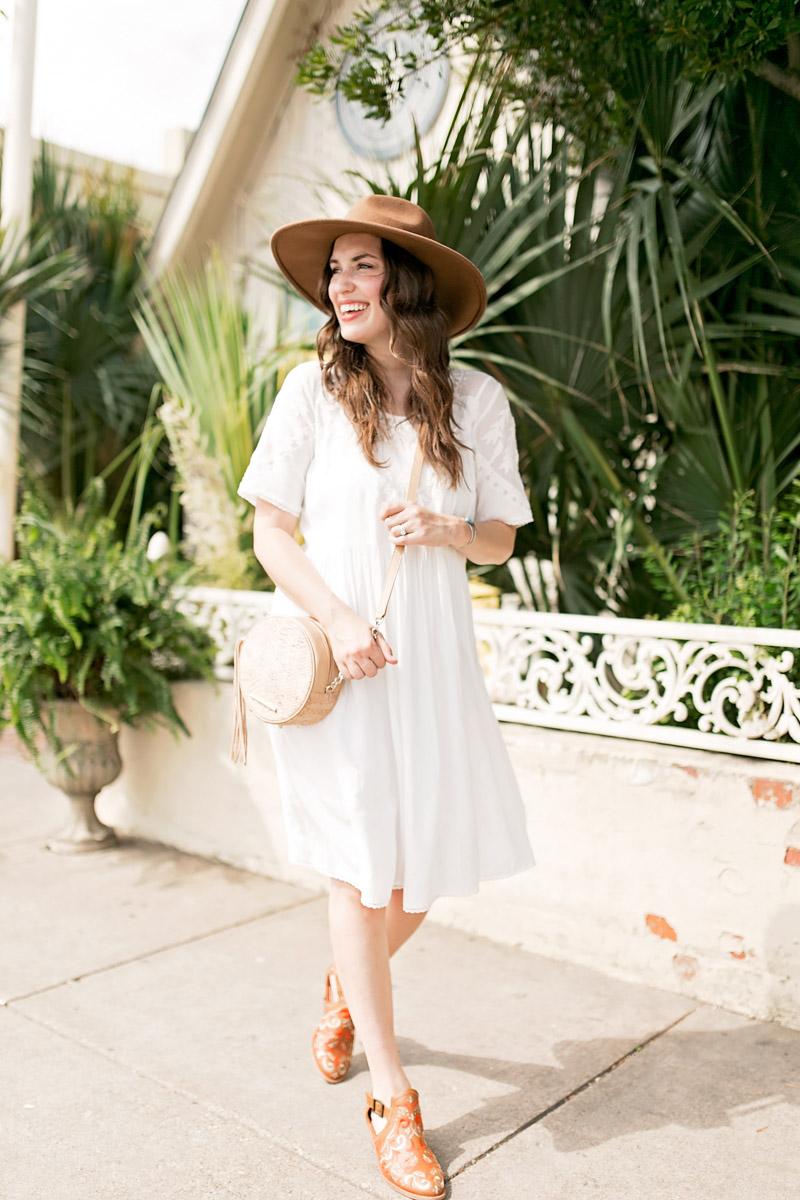Texas_Fashion_Blogger-10