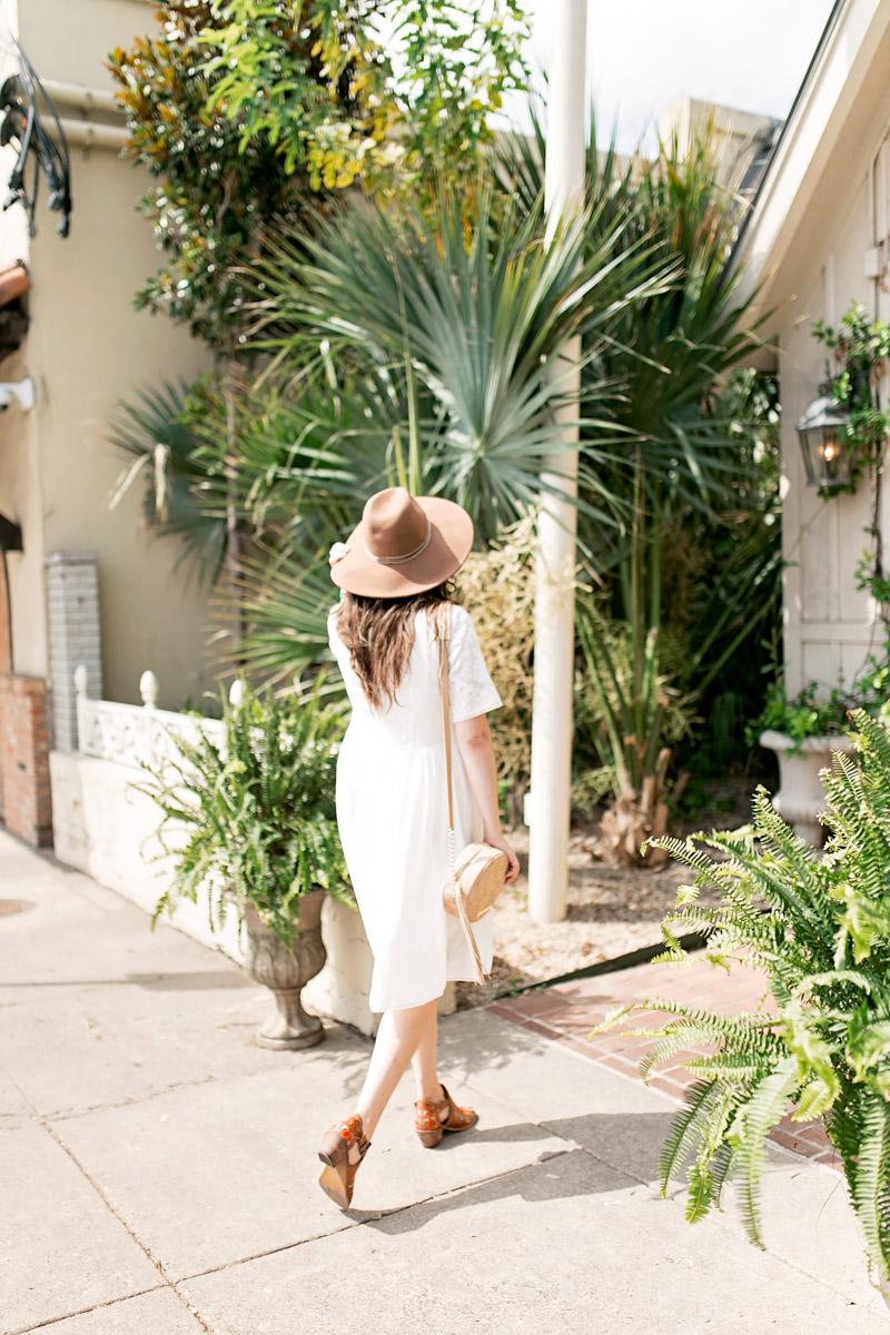 Texas_Fashion_Blogger-3