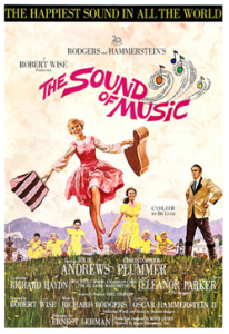 sound_of_music_2