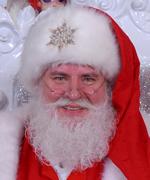 Santa Felix Estridge