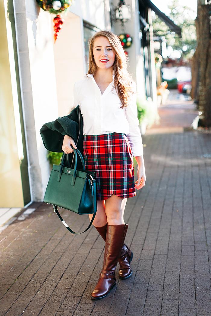 SKIRT Vineyard Vines Scalloped Skirt Also Here C O