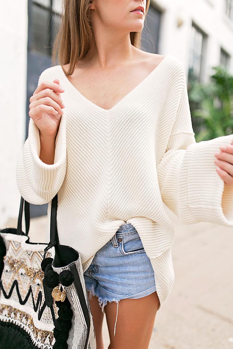 OversizedSweater10