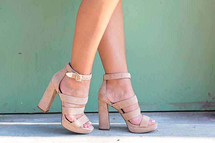 pinkbelldress1