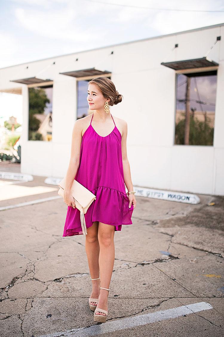 purpledress5