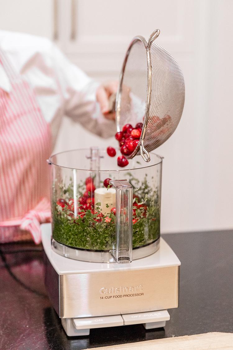 cranberry salsa recipe, bloomingdale's wedding registry