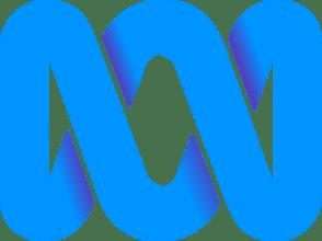 ABC-TV