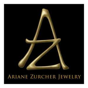 AZ-logo-square-w-border-flat