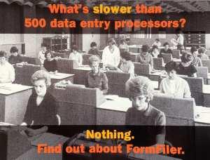 FormFiler