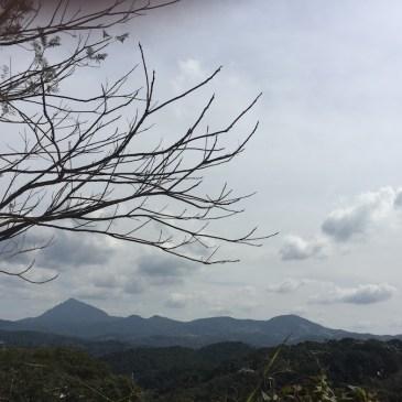 Estrada Real S01E13: Rio Acima a Glaura