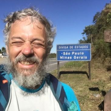 Estrada Real S01E26: Passa Quatro a Embaú