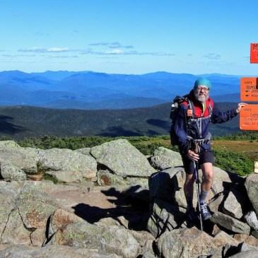 Appalachian Trail S01E106