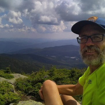 Appalachian Trail S01E108
