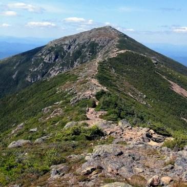 Appalachian Trail S01E109