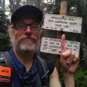 Appalachian Trail S01E115