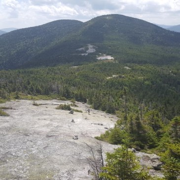 Appalachian Trail S01E117