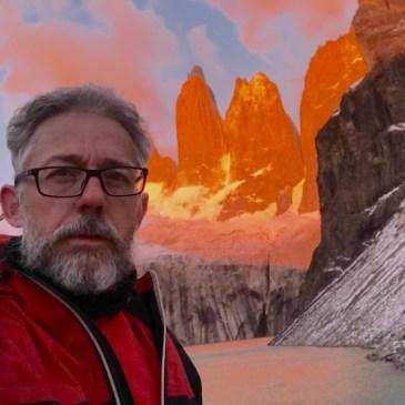 Torres del Paine S01E11