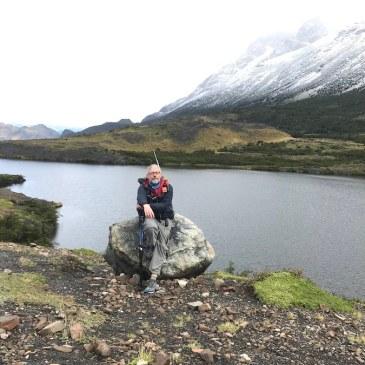Torres del Paine S01E09