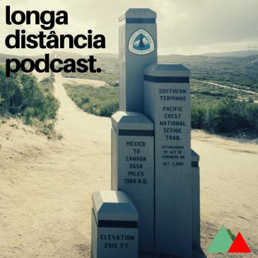 Longa Distância Podcast
