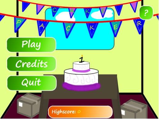 cake_packer3