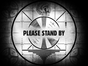 please_stand_by_by_ultrakenny