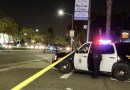 Pedestrian Struck, Killed By Vehicle in North Long Beach