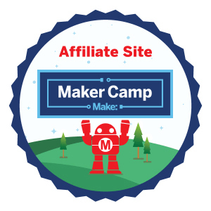 MakerCamp_Affiliate long beach
