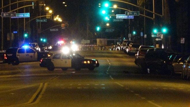 traffic accident fatality ocean blvd long beach2