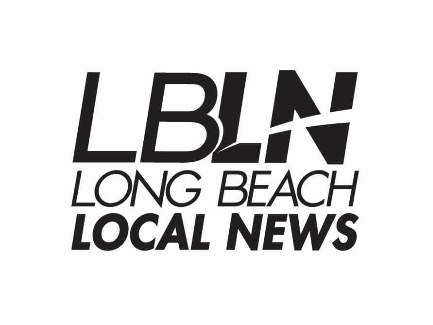 Image result for long beach local news logo