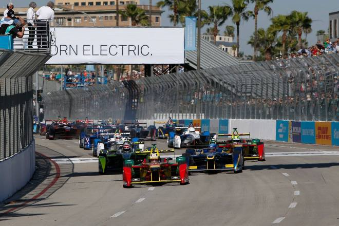 eprix long beach