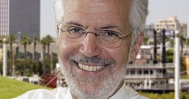 Long Beach 2018 Election Season, Incumbents Running