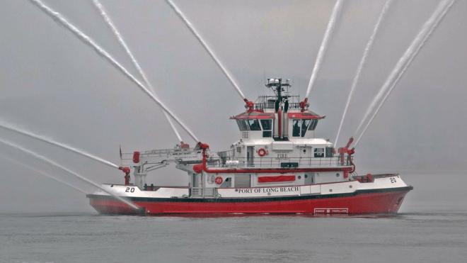 longbeachfireboat20
