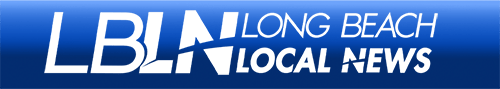Long Beach Local News