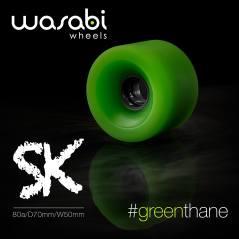 Wasabi SK Flyer