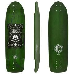 Vulcan Banger 33.0 - Jet Skateboards