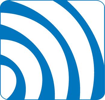 Seismic skate
