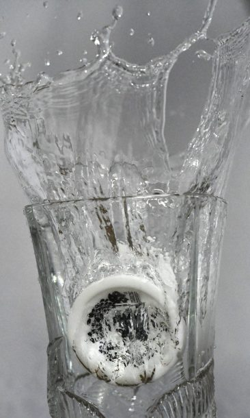 Slide Perfect Redemptions Glass