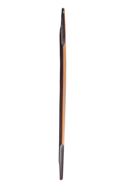 Subsonic Vega Side