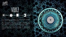 Ahmyo Vibez Details