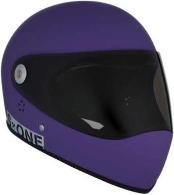 PurpleMatte_Smoke_FullFace_34__64665.1491264032.400.650