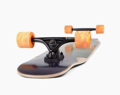 stratus-blue-super-flex-landyachtz-cruiser-board-longboard-dancing-freeride-hollowtech-skateboard-03