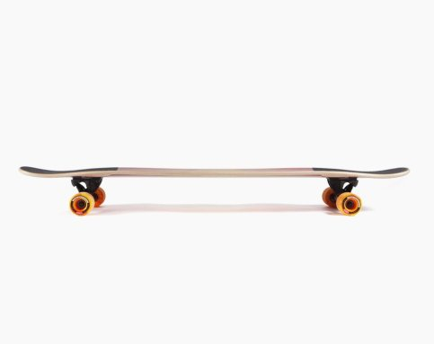 stratus-red-standard-flex-landyachtz-cruiser-board-longboard-dancing-freeride-hollowtech-skateboard-04
