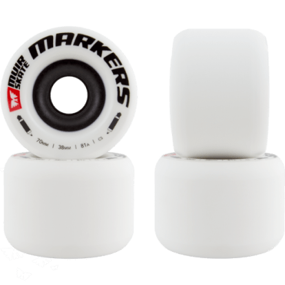 product_MuirSkate-70mm-Markers-81a-(Set-HD)