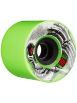 Powell-Peralta Kevin Reimer Left Graphic