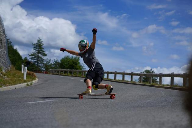 longboard girls crew, longboard, longboarding, skate, skateboarding, cool, rad, strong, awesome, photo, girl, power, sea, summer, amazing photo, nose manual, girls who shred, girls who skate, lgc, friends, fun, skate like a girl, women supporting women, goals, beautiful, action, action sports, sport, women in sport, game changers, ride, female rider, athlete, girl boss, lean in, women unite, equality, balance, gender, gender equality, board, boards, sun, longboard girl, longboard girls, boards, skater girl, skater girls, fashion, love, freeride, downhill, dancing, friendship, friends, be the change, work for change, emily pross. knk longboard camp, slovenia, knk 2017, lgc usa, longboardgirls crew usa, freeride, downhill