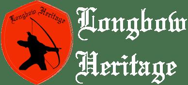 Longbow Heritage